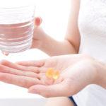 妊娠後に葉酸サプリはいつからいつまで飲むべき?