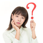 葉酸サプリで胃痛になることはある?